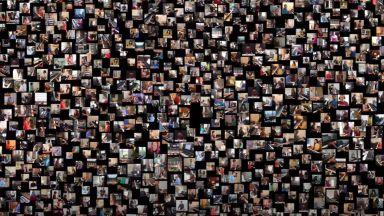 Над 7000 пианисти от цял свят заедно във виртуален рецитал по време на пандемията