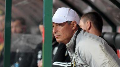 Недоволни треньори след ремито между ЦСКА 1948 и ЦСКА
