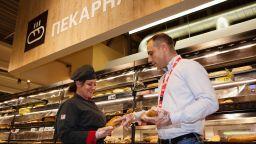 """Код """"Качество"""": кой и как гарантира качеството на продукцията в Kaufland България"""