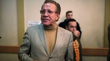 Бившият дипломат №1 на Косово декларирал имоти за няколкостотин милиона евро
