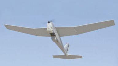 Албания купува 6 малки американски дрона Пума