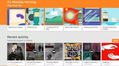 Google Play Music спира през декември