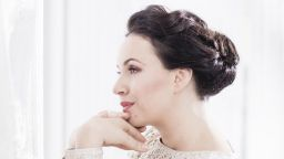 Световната прима Соня Йончева избра 26-годишния бас Божидар Божкилов за концерта си в Пловдив