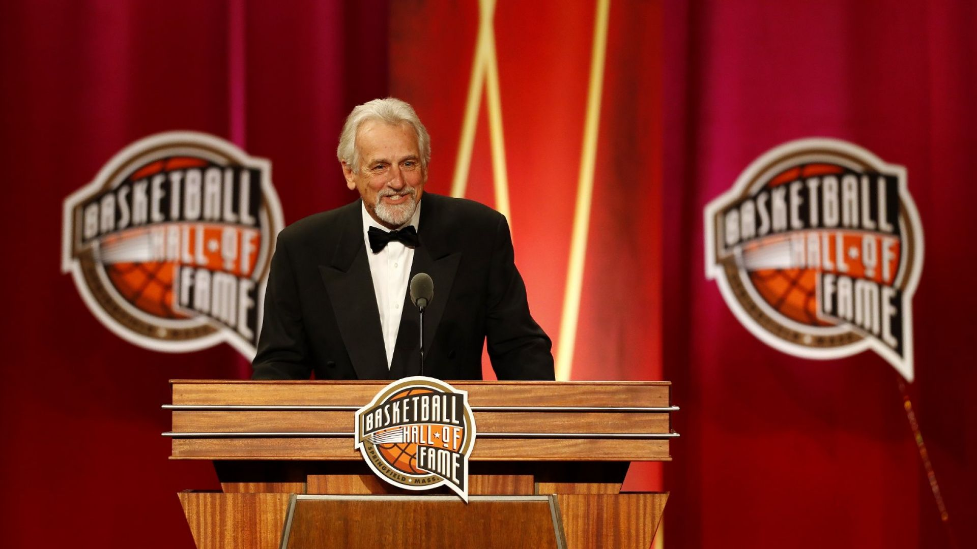 Легенда на НБА бе диагностициран с тумор в мозъка