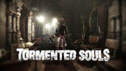 Tormented Souls ни връща към корените на сървайвъл хорър жанра