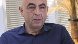 В разговора за Маджо изскочи и международно разследване срещу български политик