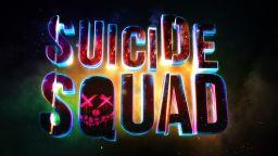 Правят игра по Suicide Squad