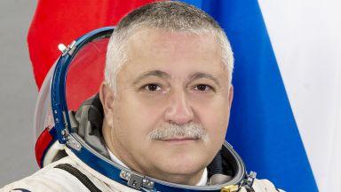 Руската космическа програма е в тотална криза