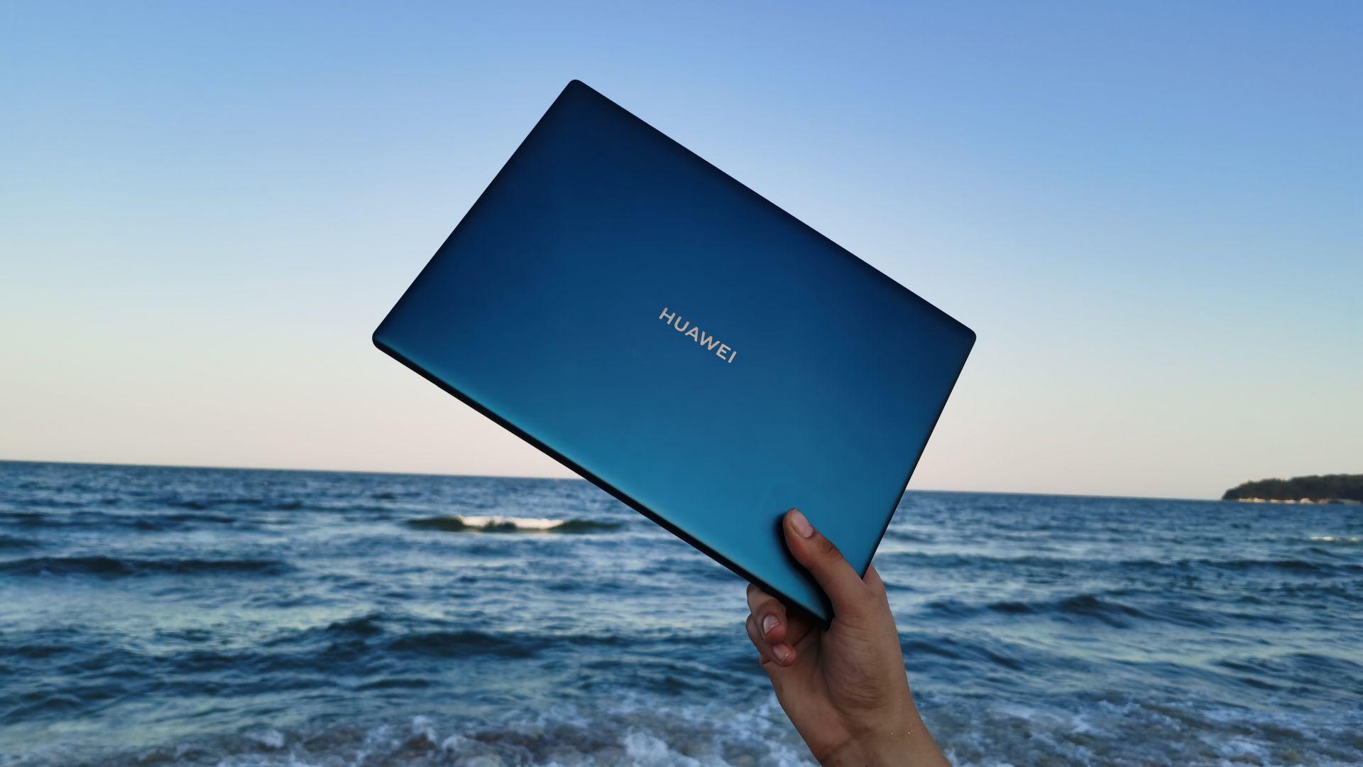 Кой е лаптопът с най-добър екран и компактни размери за 2020 г.