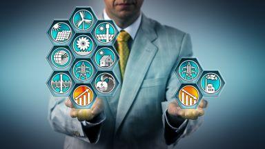 Бизнесът върви към провал в декарбонизацията