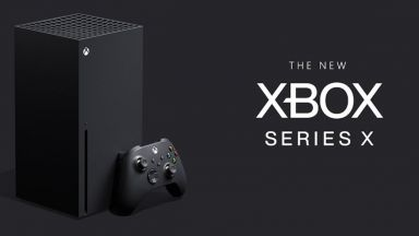 Microsoft пусна новия Xbox на пазара