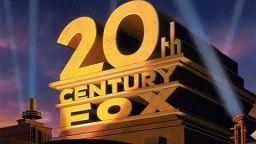 Името 20th Century Fox вече е в историята