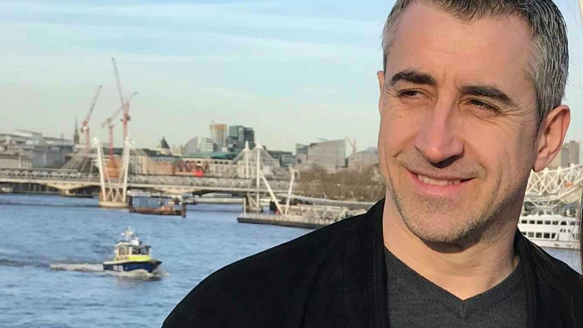 6 месеца без следа от 43-годишния Янек Миланов, удължиха разследването за трети път