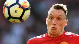Куриозно: Социалната мрежа Туитър се извини на Манчестър Юнайтед