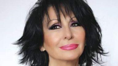 """Йорданка Христова се присъединява към комик терапията """"Направихте ме на луд"""""""