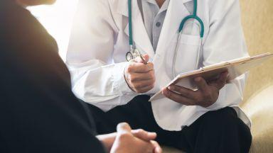 Безплатни здравни прегледи в МБАЛ Вита