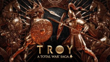 Total War Saga: TROY е безплатна в рамките на 24 часа