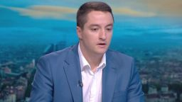 Явор Божанков: БСП обмисля нов вот на недоверие