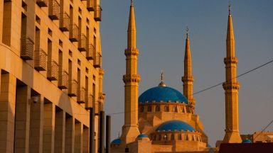 60 културни паметника в Ливан са застрашени от срутване
