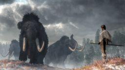 Глобалното затопляне измества  на север паразитните болести  по животните