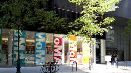 Музеи и галерии в Ню Йорк отварят отново на 24 август след петмесечна пауза
