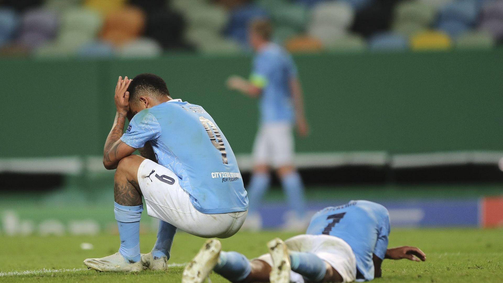 УЕФА обмисля да запази формата с елиминации в един мач, оказал се страхотен успех