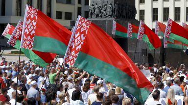 Година след световната слава, протести и бойкот тресат беларуското първенство