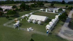 Летният фестивал на София стартира на 20-ти август