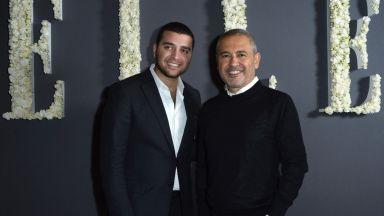 Експлозията разруши бутици и ателиета на големите имена в ливанската мода