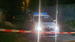 Мъж застреля брат си пред очите на майка им и се самоуби