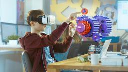 Какво е интерактивното обучение и какви са ползите от него