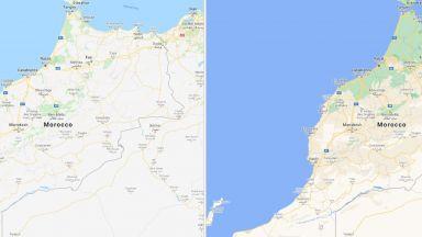 Google Maps стават много по-детайлни