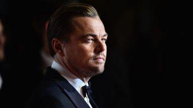 """Леонардо ди Каприо ще играе в холивудската версия на """"Още по едно"""""""