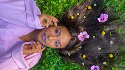 """Инстаграм филтри и експозия от цветове в новото видео на Прея към сингъла """"Не сега"""""""
