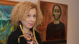 """Силвия Лулчева и Асен Аврамов ще водят театрални работилници на """"Сцена на кръстопът"""""""