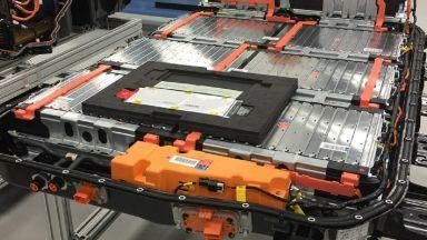 Китай започва да прави батерии за електромобили без кобалт и никел
