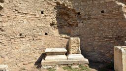 Археологическите разкопки в Хераклея Синтика започват на 1 юни и за първи път ще са с продължителност четири месеца