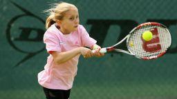 Спорт за детето през учебната година - къде, как и на каква цена?