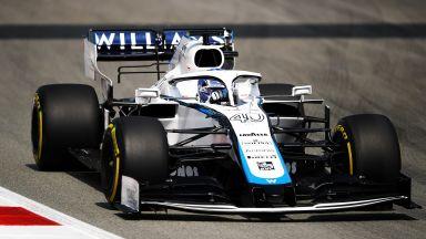 """Краят на епохата """"Уилямс"""" във Формула 1 идва"""