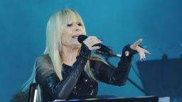 Лили Иванова издаде нов албум с най-доброто от концертите в НДК през 2019 г.