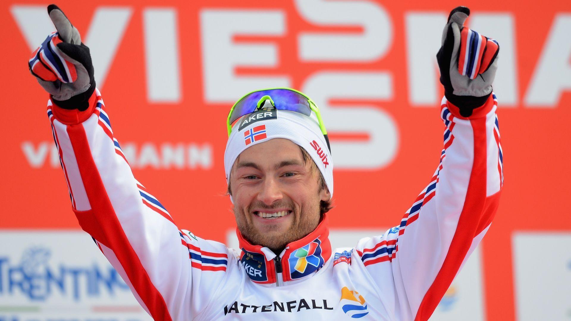 """Олимпийски шампион призна проблеми с наркотици и алкохол, обяви се за """"идиот"""""""