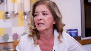 Повратна точка в живота докарала безсънни нощи на Катето Евро (видео)