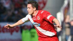 Димитър Рангелов: Аз бях първият трансфер на Клоп, за 20 г. у нас футболът не е напреднал много