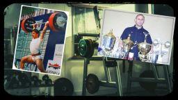 Легендата Йото Йотов: Спорт е да си на световно и олимпийско ниво. Сега нямаме нищо