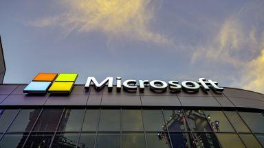 Microsoft с нов инструмент за управление на корпоративни данни