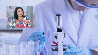 Вирусолог: До момента няма регистриран грипен вирус у нас