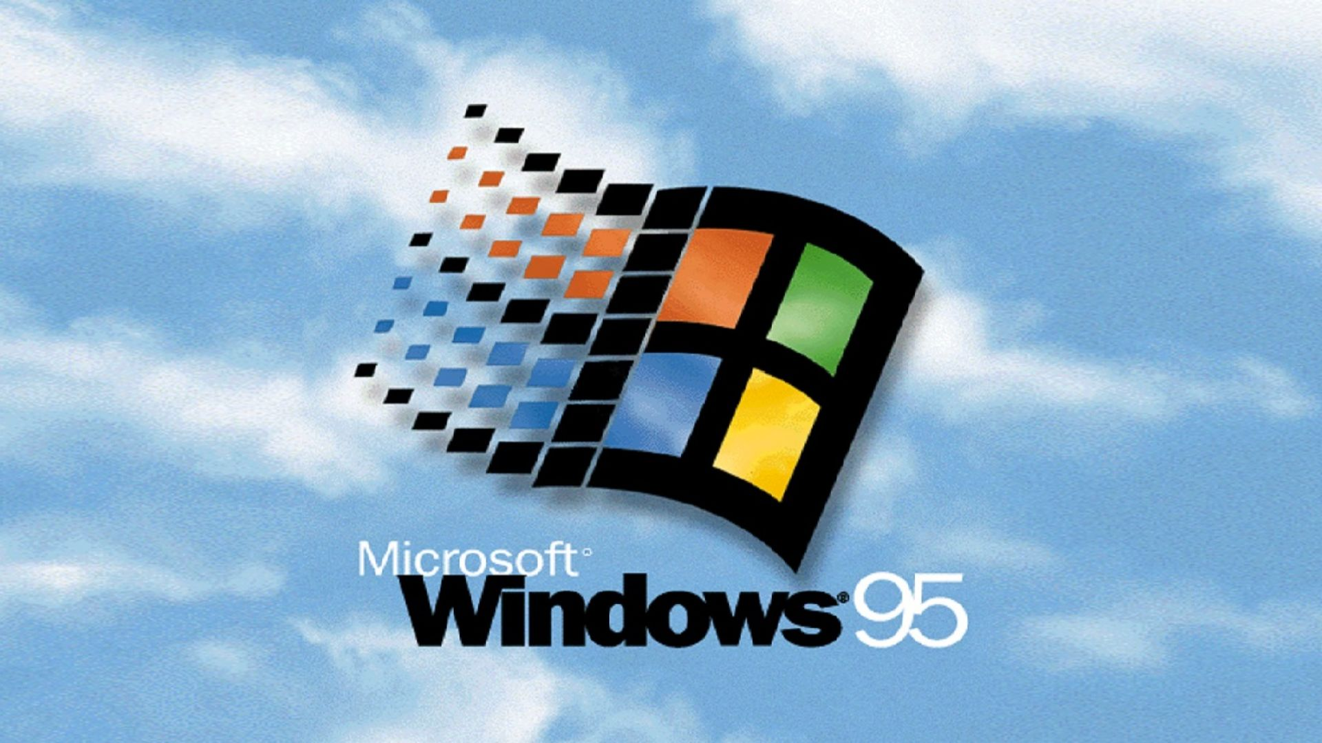Преди четвърт век се появи Windows 95