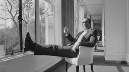 Шон Конъри и Джеймс Бонд: Историята на една легенда