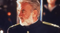 Почина легендарният актьор Шон Конъри