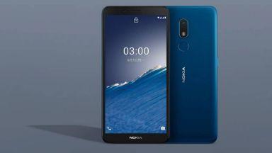 HMD Global подготвя премиера на нови Nokia телефони
